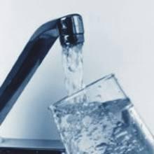 vand og varme